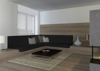 Wiendl-Rendering-Lounge-Wohnung-001