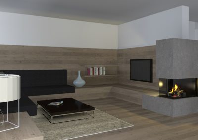 Wiendl-Rendering-Lounge-Wohnung-002