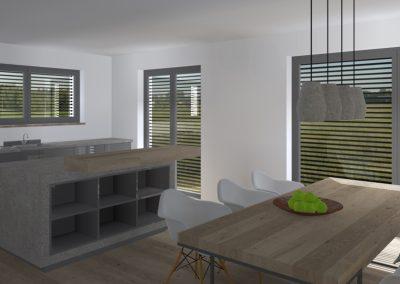 Wiendl-Rendering-Lounge-Wohnung-003
