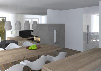Wiendl-Rendering-Lounge-Wohnung-004