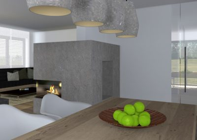 Wiendl-Rendering-Lounge-Wohnung-005