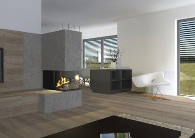 Wiendl-Rendering-Lounge-Wohnung-006