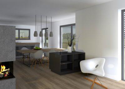 Wiendl-Rendering-Lounge-Wohnung-007