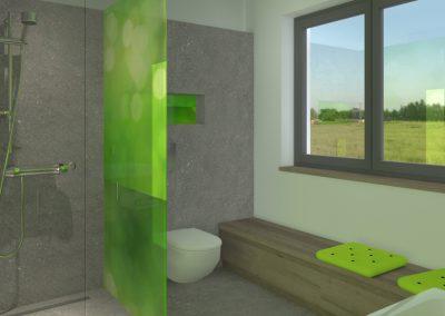 Wiendl-Rendering-Lounge-Wohnung-008