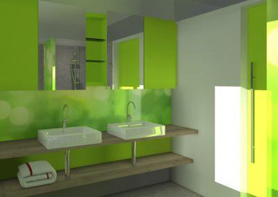 Wiendl-Rendering-Lounge-Wohnung-009
