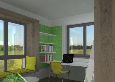Wiendl-Rendering-Lounge-Wohnung-010