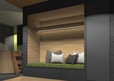 Wiendl-Rendering-Lounge-Wohnung-011