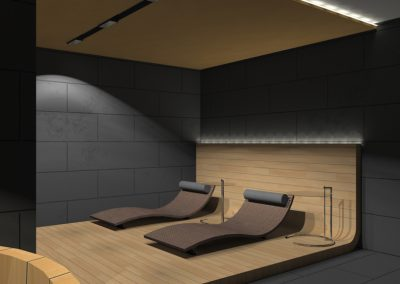 Wiendl-Rendering-Lounge-Wohnung-012