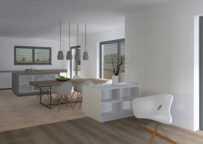 Wiendl-Rendering-Lounge-Wohnung-014