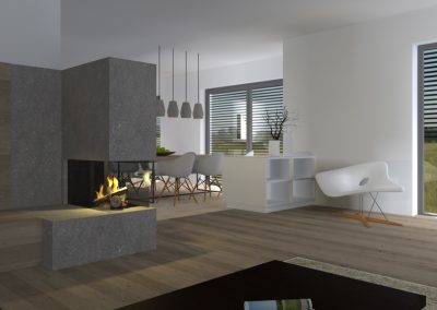 Wiendl-Rendering-Lounge-Wohnung-015