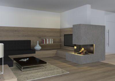 Wiendl-Rendering-Lounge-Wohnung-016