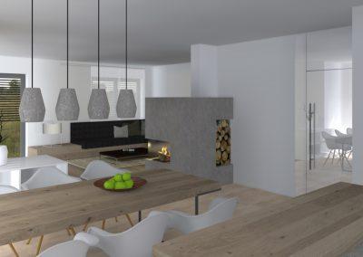 Wiendl-Rendering-Lounge-Wohnung-017