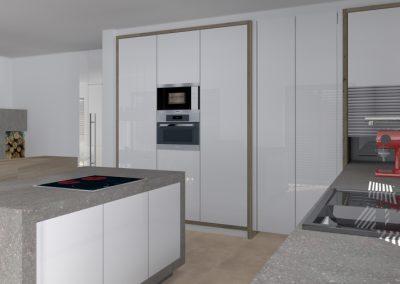 Wiendl-Rendering-Lounge-Wohnung-018