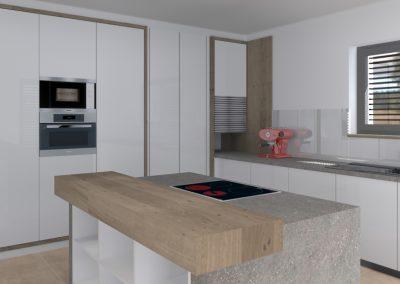Wiendl-Rendering-Lounge-Wohnung-019