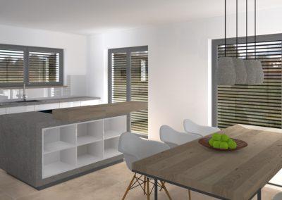 Wiendl-Rendering-Lounge-Wohnung-020