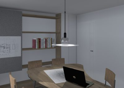Wiendl-Rendering-Lounge-Wohnung-021