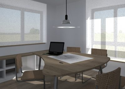 Wiendl-Rendering-Lounge-Wohnung-022