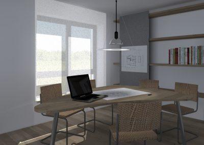 Wiendl-Rendering-Lounge-Wohnung-023