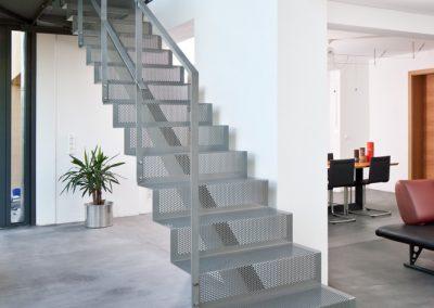 Wiendl-Wohnhaus-001