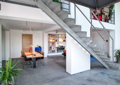 Wiendl-Wohnhaus-002