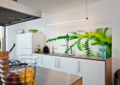 Wiendl-Wohnhaus-003